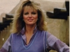 Cheryl Tiegs Clothing Line (1985)