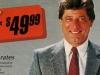 Joe Namath Sportcoat (1985)