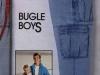Bugle Boys Pants (1986)