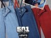 Levi's 501 Jeans (1986)