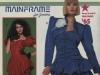 Women's Dresses (1988)