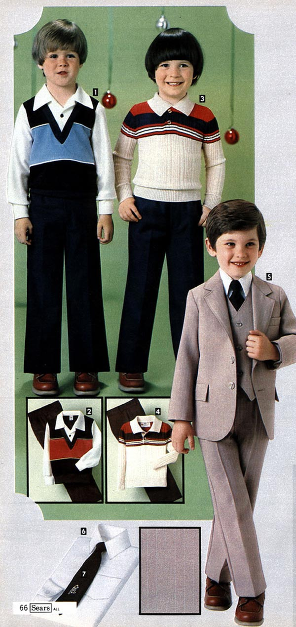 1980s Fashion Men Amp Boys Styles Trends Amp Pictures