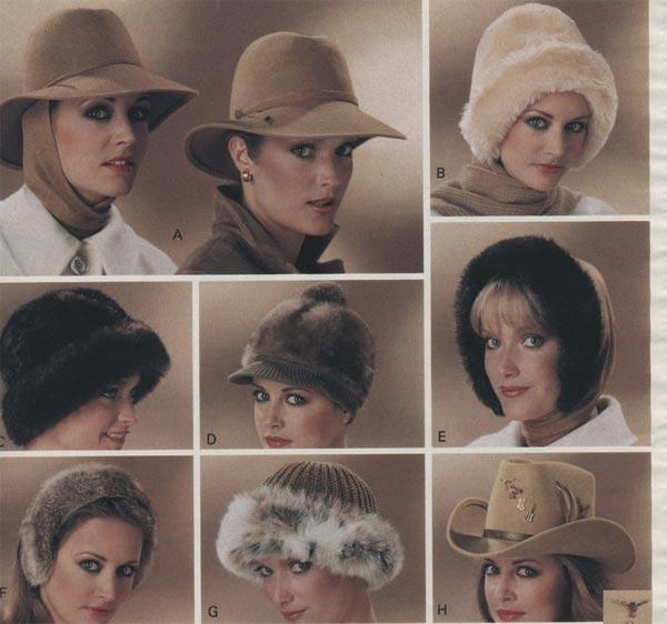 1980s Fashion  Women   Girls  429fbbc32c0