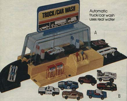 Index Of Wp Content Gallery 1980s Toys