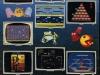 Atari 5200 Games (1983)