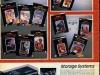 Atari Cartridges & Games (1983)