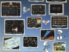 Colecovision Cartridges (1983)