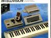 Intellivision Console (1983)