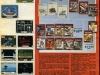 Intellivision Games (1983)