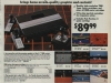 Atari 7800 Console & Games (1988)