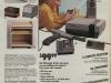 Nintendo NES Console (1988)