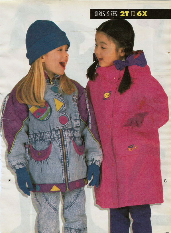 Index of /wp-content/gallery/1990s-fashion-women-girls