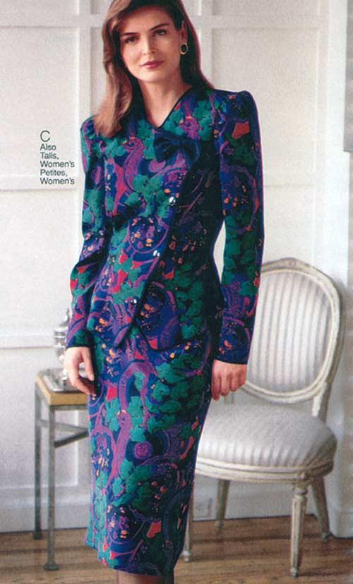 38f1aef8895 1990s Fashion  Styles