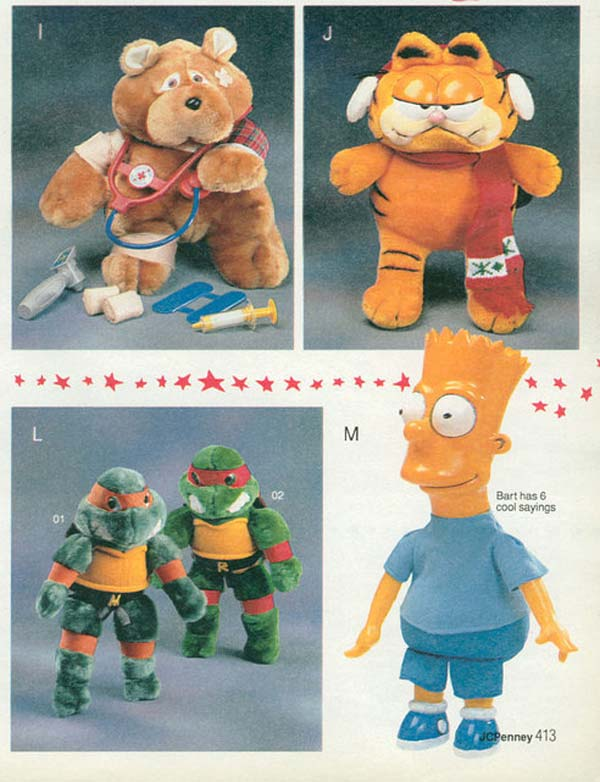 1990 S Toys : S toys games action figures more