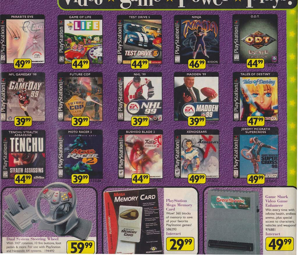 1998-playstation-games-01.jpg