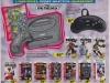 Sega Genesis Console and Games (1996)