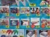 Nintendo 64 Games (1997)