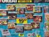Super Nintendo Games (1997)