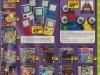 Game Boy Pocket Games (1997)