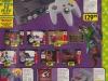 Nintendo 64 Games (1998)