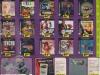 PlayStation Games (1998)