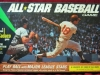 All-Star Baseball by Cadaco (1968 Version)
