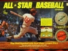 All-Star Baseball by Cadaco (1986 Version)