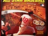 All-Star Baseball by Cadaco (2003 Version)