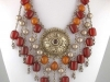 Bakelite Necklace/Beads