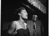 billie-holiday-pictures-03