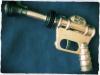 Vintage Buck Rogers Atomic Pistol