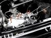1939 Chrysler Regal 2-Door Coupe Engine