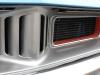 1973 Plymouth Cuda Grilla