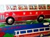 Ichiko Bus (late 50s/early 60s)