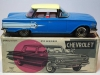 Ichiko 1959 Chevy Impala