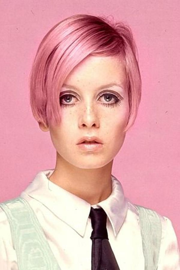Short Dresses For Teens >> Twiggy: Pictures & Biography | 1960s Fashion