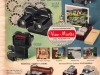 View-Master Ad from 1952 Sears Catalog
