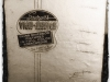 Vintage Sawyer's View-Master Box 1930s