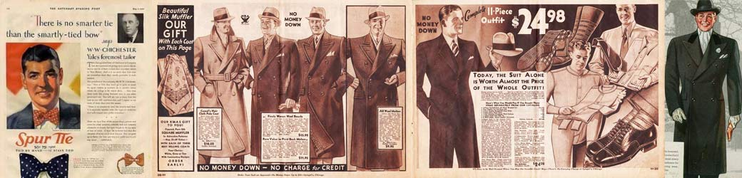 1930s-fashion-men