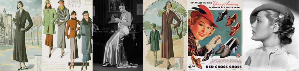 1930s-fashion-women