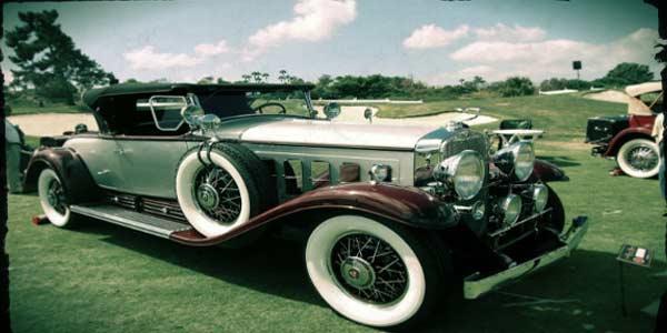 1931-cadillac
