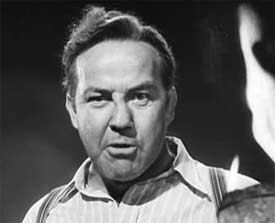 Broderick Crawford in All The King's Men (1949)