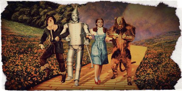1950s-Movies