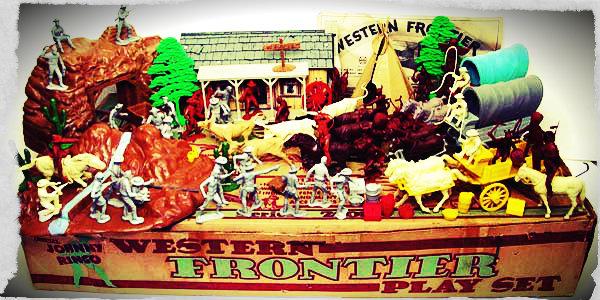 1960-Johnny-Ringo-Western-Frontier-Playset