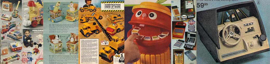 1970s-toys