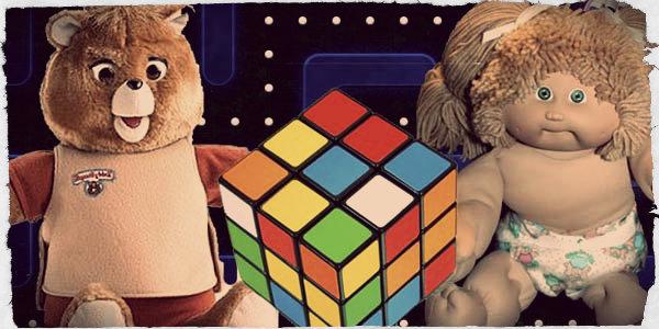 1980s-toys