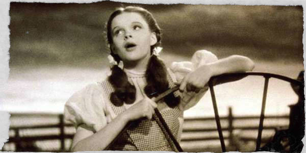 Over-the-Rainbow-by-Judy-Garland