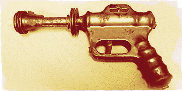 Vintage-Buck-Rogers-Atomic-Pistol