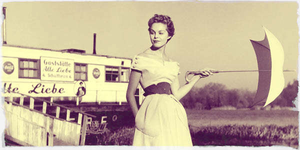 28fd52c950a 1950s Dresses & Skirts: Styles, Trends & Pictures »