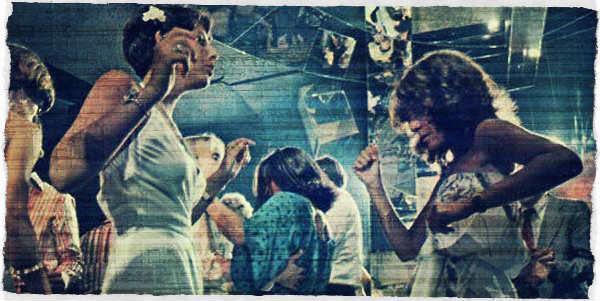 1970s Dresses